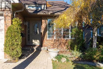 Single Family for sale in 68 KINGS COLLEGE RD, Markham, Ontario, L3T5J8