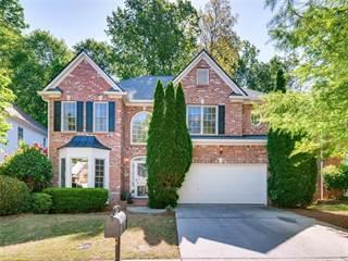 Single Family for sale in 3423 Arbor Creek Point, Atlanta, GA, 30340