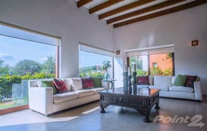 Residential Property for sale in Casa Coronado 2, San Miguel de Allende, Guanajuato