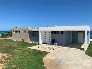 Residential for sale in Camuy Bo Membrillo - Vista al Mar, Camuy, PR, 00627