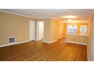 Townhouse for sale in 8701 DUNWOODY Place B, Sandy Springs, GA, 30350