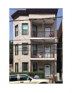 Multi-family Home for sale in 71 Maple St, Yonkers, NY, 10701