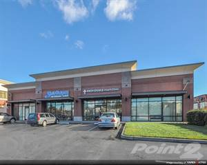 Office Space for rent in Gresham Station Medical Plaza - 831 NW Council Drive Suite B150, Gresham, OR, 97030