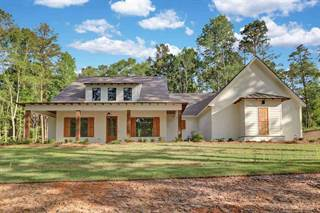 Single Family for sale in 142 DOGWOOD TRACE, Brandon, MS, 39042