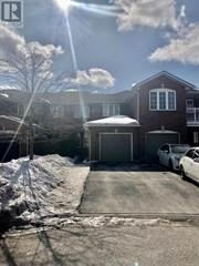 Single Family for sale in 267 Ellesmeer AVE, Kingston, Ontario, K7P3C6