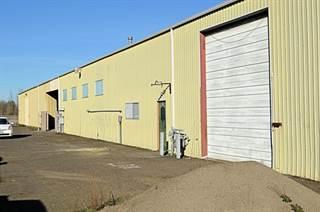 Comm/Ind for sale in 4068 Stewart Road, Eugene, OR, 97402