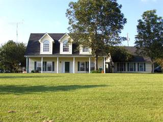 Single Family for sale in 57 Crestview Lane, Columbia, MS, 39429