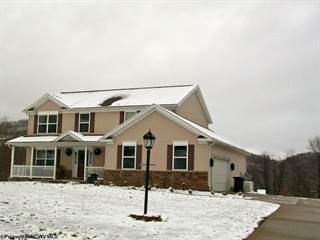 Single Family for sale in 371 Orvis Drive, Bridgeport, WV, 26330