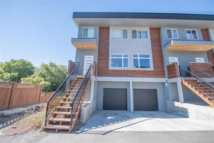 Single Family for sale in 5400 Willow Drive, 4, Vernon, British Columbia, V1T7R3