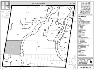Land for sale in 5622 VIVIAN RD, Whitchurch - Stouffville, Ontario