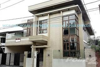 Residential Property for sale in Filinvest 2 Quezon City Philippines, Quezon City, Metro Manila