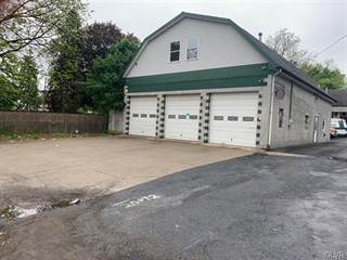 Multi-family Home for sale in 1041 North 6th Street, Whitehall, PA, 18052