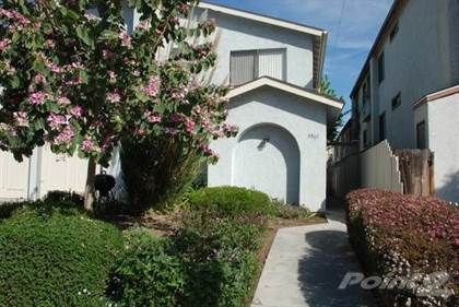 Apartment for rent in 3967 Florida Street, San Diego, CA, 92104