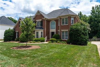 Residential Property for sale in 15906 Stonemont Road, Huntersville, NC, 28078