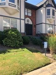 Condo for sale in 6851 Roswell Road M10, Atlanta, GA, 30328