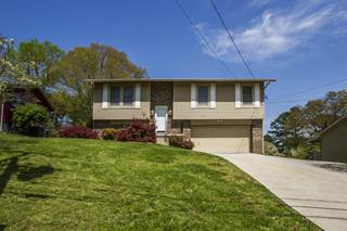 Single Family for sale in 5504 Villa Rd, Knoxville, TN, 37918