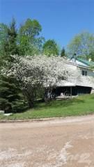 Residential Property for sale in Lots 161 & 163 Elk Road, Bjorkdale, Saskatchewan
