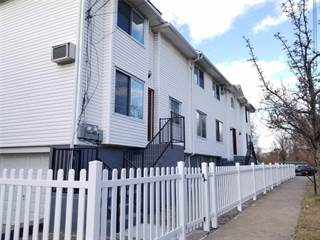 Multi-family Home for sale in 43 Boundary Avenue, Staten Island, NY, 10306