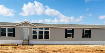 Residential Property for sale in 2889 Brick Plant Rd, Synder, TX, 79549