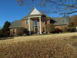 Single Family for sale in 51 Silver Leaf, Jackson, TN, 38305