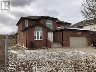 Single Family for rent in 4693 SHADETREE Unit LOWER, Windsor, Ontario, N9G2V1