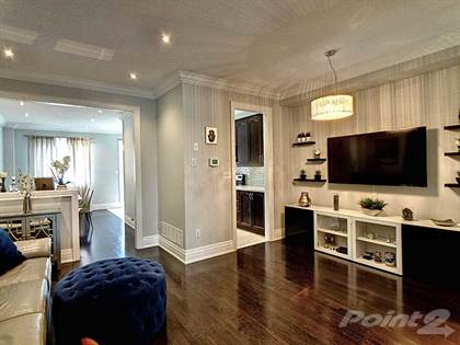 Residential Property for sale in 16 London Pride Dr, Richmond Hill, Ontario