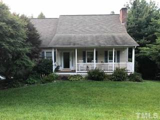 Single Family for rent in 233 Timberlane Drive, Boone, NC, 28607