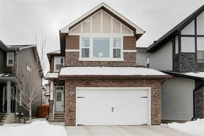 Single Family for sale in 75 Nolancrest Rise NW, Calgary, Alberta, T3R0T2