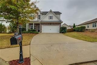 Single Family for sale in 620 Cobblestone Circle, Canton, GA, 30114