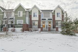 Condo for sale in 2336 ASPEN TR, Sherwood Park, Alberta, T8H0J1