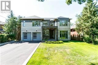 Single Family for sale in 53 YORKLEIGH AVE, Toronto, Ontario
