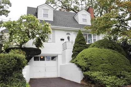 Residential Property for rent in 69 Ewart Street, Scarsdale, NY, 10583