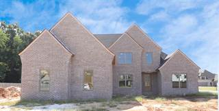 Single Family for sale in 364 Stornaway Drive, Jackson, TN, 38305