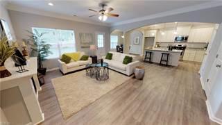 Single Family for sale in 642 Lanier Crescent, Portsmouth, VA, 23707