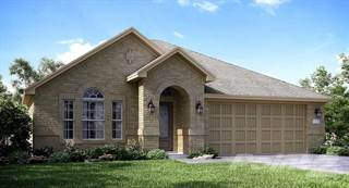 Single Family for sale in 3411 Heather Garden Trail, Richmond, TX, 77406