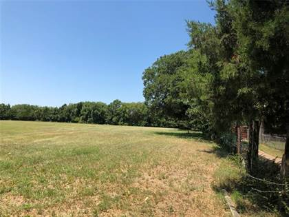 Lots And Land for sale in 299 S Pleasant Woods Drive 299, Dallas, TX, 75217