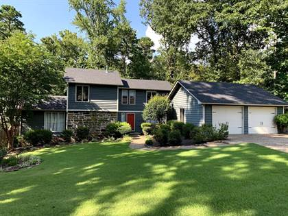 Residential Property for sale in 308 Pine Hill Drive, Russellville, AR, 72801