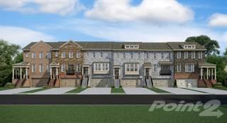 Multi-family Home for sale in 374  Provenance Drive, Sandy Springs, GA, 30328