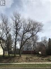 Land for sale in 925 7 Street S, Lethbridge, Alberta, T1J2H9