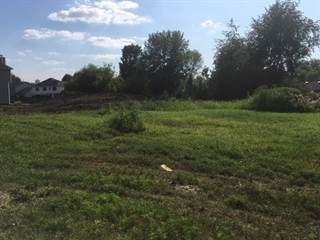 Land for sale in 317 White Pines Lane, Oswego, IL, 60543