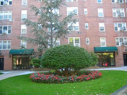 Residential Property for sale in 142-20 26 Avenue 4C, Flushing, NY, 11354