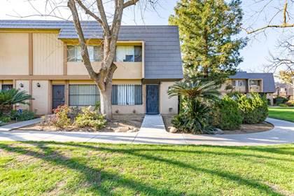 Residential for sale in 5138 E ASHLAN Avenue 109, Fresno, CA, 93727