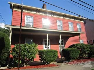 Residential Property for sale in 104 Washington Street, Stewartsville, NJ, 08886