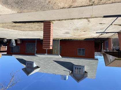 Residential Property for sale in 8515 Mount Ranier Drive, El Paso, TX, 79904
