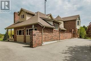 Single Family for sale in 491 RIVER RIDGE DR, Glenburnie, Ontario, K0H1S0