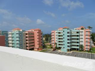 Condo for sale in Isabela Beach Court, Isabela, PR, 00662