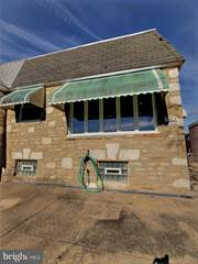 Townhouse for sale in 2205 EMERSON STREET, Philadelphia, PA, 19152