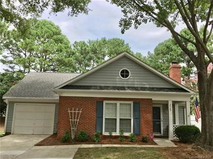 Residential for sale in 2529 Dryden Lane, Charlotte, NC, 28210