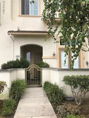 Townhouse for rent in 1235 Bayside Circle, Oxnard, CA, 93035