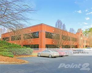 Office Space for rent in Northmeadow Medical Center - Suite 235, Roswell, GA, 30076